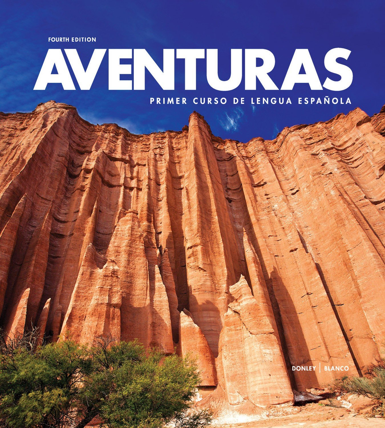 Aventuras 4th Loose Leaf Edition With Supersite Plus Code And Websam Code Aventuras David G Smith 9781618576606 Amazon Com Books