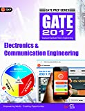 Gate Guide Electronics & Communication Engg. 2017