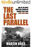 The Last Parallel