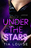 Under the Stars: A thrilling second-chance romance. (Bright Lights Book 3)