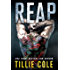 Reap: A Scarred Souls Novel