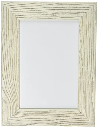 Amazoncom Inov8 Photo Frame Wood Grain Pine 9 X 6 Inch Pack Of 4