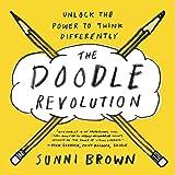 Doodle Revolution