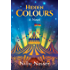 Hidden Colours