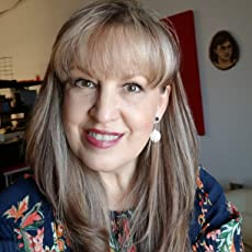 Tracy Partridge-Johnson