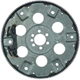 ATP Z-166 Automatic Transmission Flywheel Flex-Plate