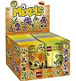 レゴ (LEGO) ミクセル シリーズ6 6102146