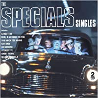 The Specials Singles