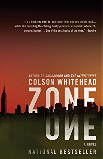 Apex hides the hurt kindle edition by colson whitehead literature 1 offer from 665 zone one a novel fandeluxe Gallery