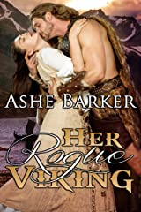 Her Rogue Viking Kindle Edition