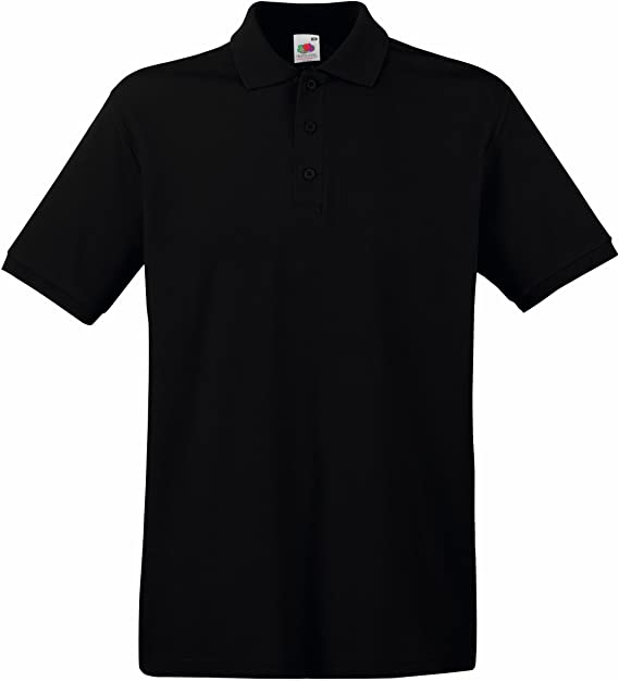 Premium Para Hombre Fruit Amazon es The Polo Of Ropa Loom Camisa PxxUqRnw