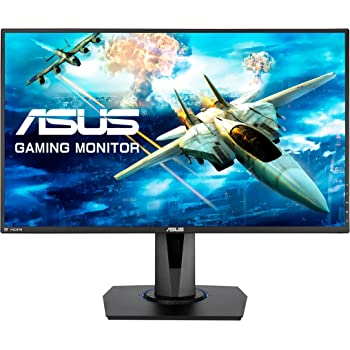 "Amazon.com: MSI Full HD FreeSync Gaming Monitor 24"" Curved"