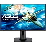 """Asus VG275Q 27"""" Full HD 1080p 1ms Dual HDMI Eye Care Console Gaming Monitor with FreeSync/Adaptive Sync, 27-inch"""