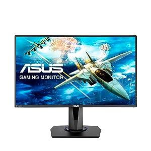 ASUS VG275Q Gaming Monitor