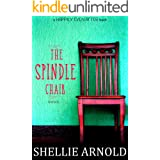 The Spindle Chair (The Barn Church Series Book 1)