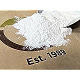 "Chelated Zinc EDTA ""Greenway Biotech Brand"" 1 Pound Hydroponics Zinc Fertilizer 100% Water Soluble"