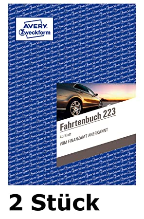 handbemalt 12.5/×18cm gelb Aquarellpapier 100/% Baumwolle 20 St/ück Skizzenbuch