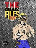 The Nitro Files: 1995 (English Edition)