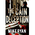 The Cain Deception (The Cain Series Book 2)