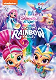 Shimmer and Shine: Beyond the Rainbow Falls