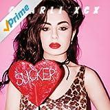 Sucker [Explicit]