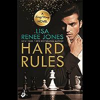 Hard Rules: Dirty Money 1