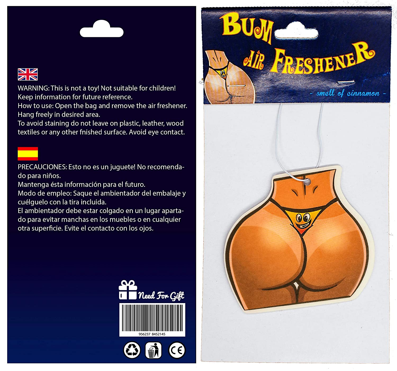 Air arse ass bum butt community in type foto