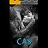 La historia de Cas (Landvik nº 1) (Spanish Edition)