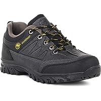 Vojo Tex Outdoor Erkek Ayakkabı Bot (40-44)