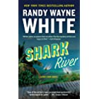 Shark River (A Doc Ford Novel Book 8)