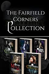 The Fairfield Corners Collection Kindle Edition