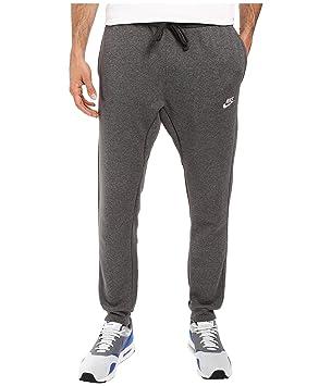 6ddf4401506188 Nike Men s Sportswear Club Fleece Jogging Bottoms  Amazon.co.uk ...