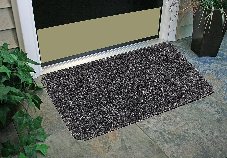 Amazon.com : GrassWorx Flair Doormat, 36 by 60