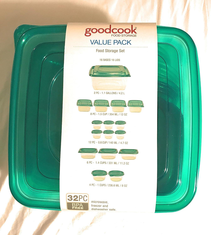Amazoncom Food Storage Health Personal Care