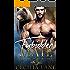 Forbidden Mate: A Shifting Destinies Bear Shifter Romance (Shifters of Bear's Den Book 1)