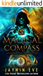 Magical Compass (Supernatural Prison Book 5) (English Edition)