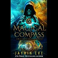 Magical Compass (Supernatural Prison Book 5) (English Edition)