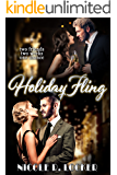 Holiday Fling: A Holiday Romance