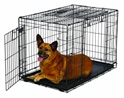 Pets Ovation Dog Crate