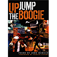 Up Jump the Boogie