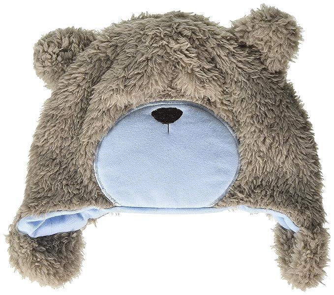 Chicco Cappello Gorra Bebe para Bebés: Amazon.es: Ropa y accesorios