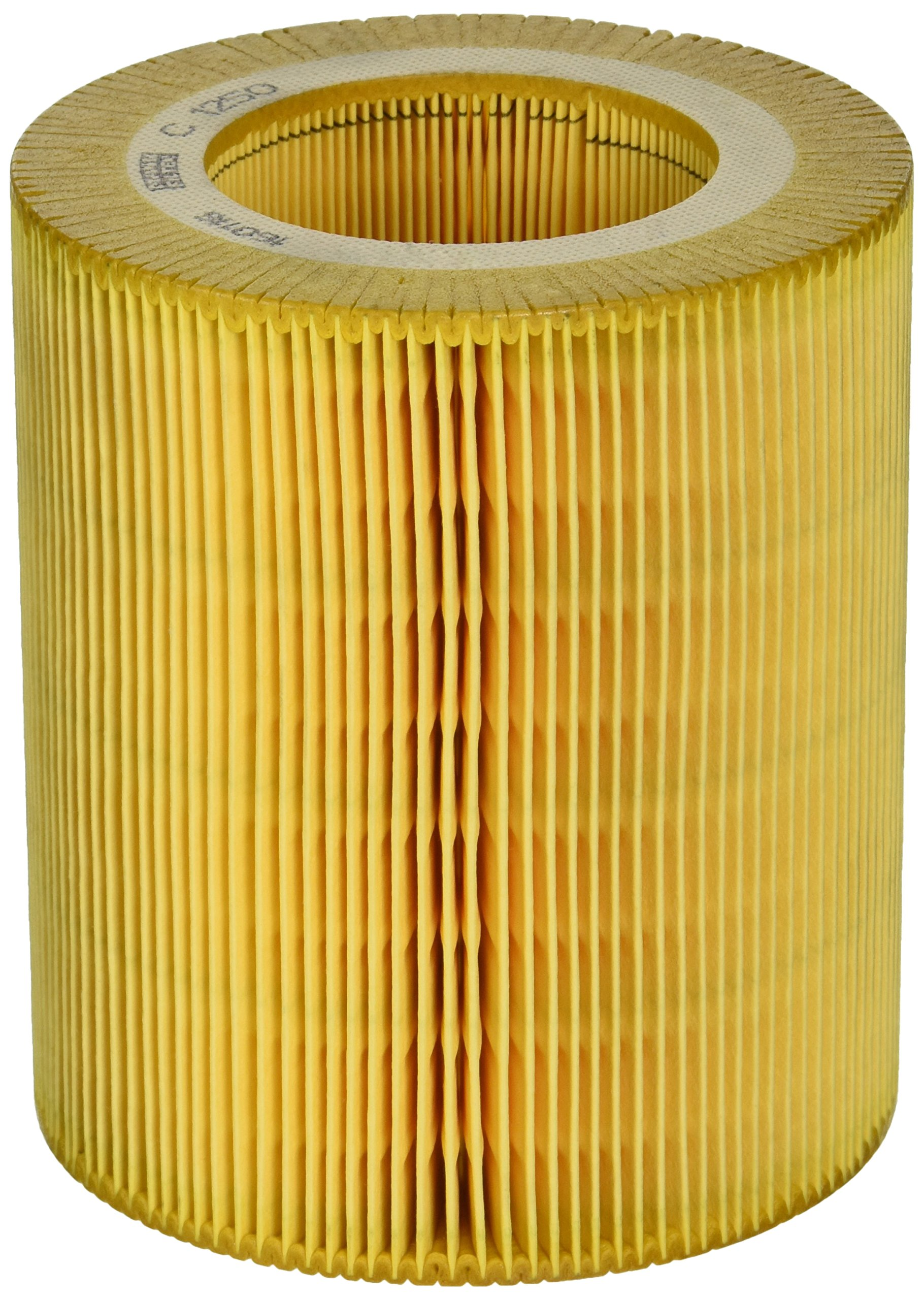 Panel HAF Qty 1 AFE 22806889 Ingersoll//RAND Direct Replacement Filter