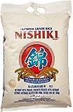 NISHIKI Rice 10 kg