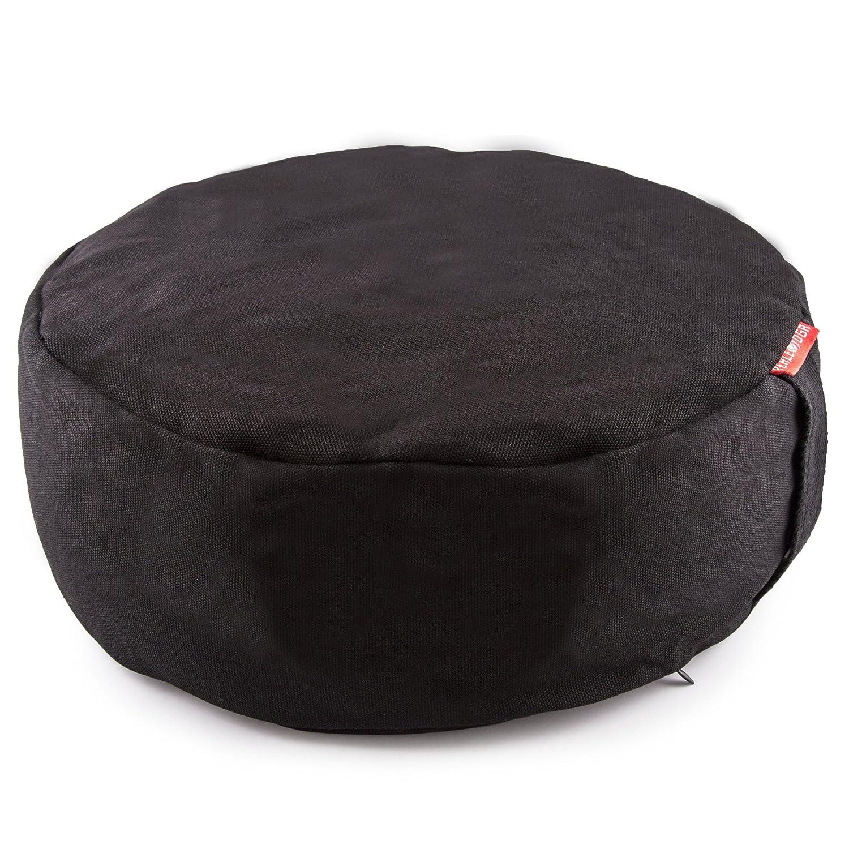 Best Meditation Cushion
