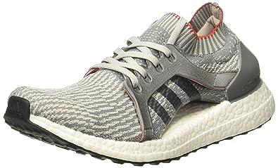 adidas ladies running trainers