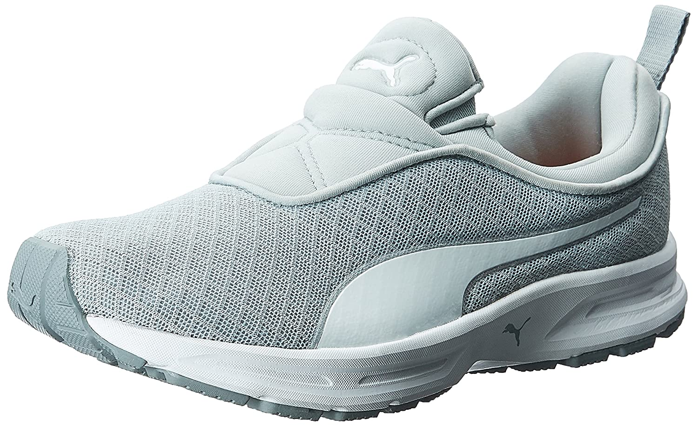 Puma Mujer Zapatos Para Caminar India gEpGPqA6fK