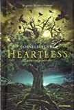 Heartless. Il nemico immortale