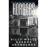 Horrors- Volume 4
