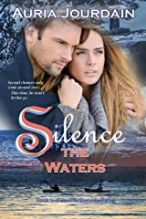 Silence the Waters (Northwoods Trilogy Book 2) Kindle Edition
