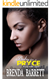 Baby For A Pryce (Pryce Sisters Book 1)